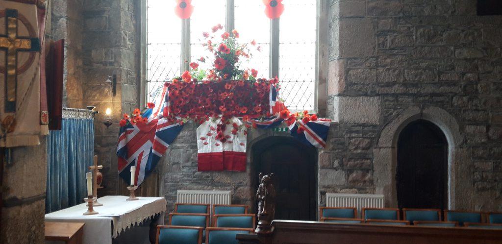 churchflags