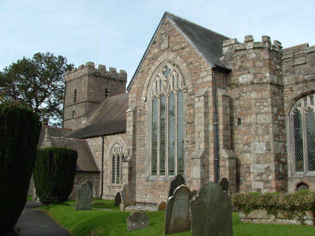 churchlongview