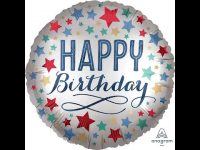 Birthday Greetings for Rev Gina